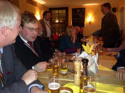 2012-11-23_22.33.23_bearbeitet