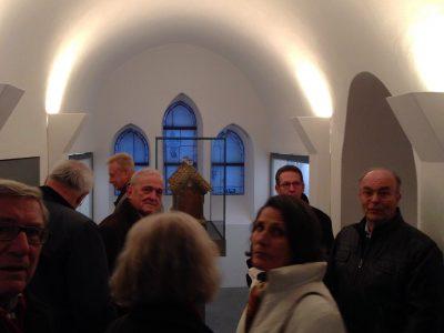 2012-11-24_16.20.02_bearbeitet