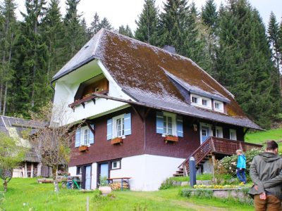 berghaus_17