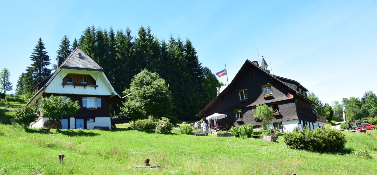 Hercynen_Berghaus_1