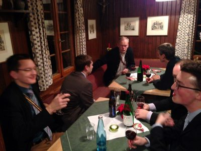2012-11-14_21.10.44_bearbeitet