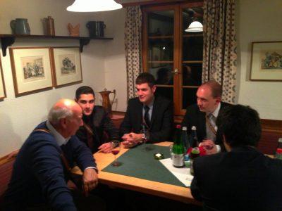 2012-11-14_21.11.17_bearbeitet