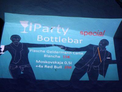 party_-_kopie